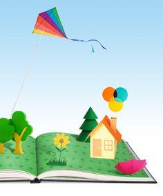 Lisez-vous assez tôt à vos enfants ?
