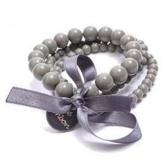 Bracelet Zoé Bonbon