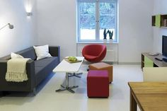 Béton ciré, Résine : cuisine, salle-de-bain, salon - Entreprise, artisan Valence, Lyon, Grenoble
