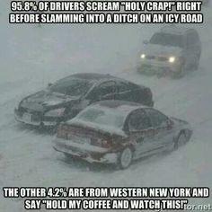 LOL. BUT SO TRUE!!