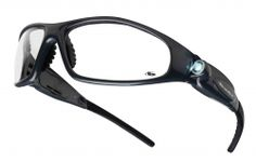 Home | 'GALAXY' SAFETY GLASSES WITH LED LIGHTS.