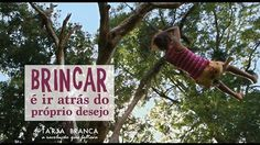 Foto: Que tal aproveitar o fim de semana pra brincar?  Tarja Branca - A revolução que faltava 19 de junho nos cinemas  Assista ao trailer: http://youtu.be/dadvMzBqIdI