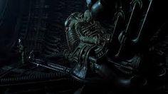 Image result for alien movie 1979