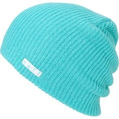 ffcb3b43518 Neff Daily Slouch beanie for cold nights and good times. This neff beanie  is a