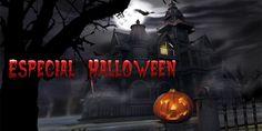 Especial Halloween: Dicas de como fazer uma festa de Dia das Bruxas