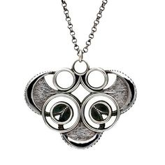 $120 - http://www.etsy.com/shop/prestonjewelry
