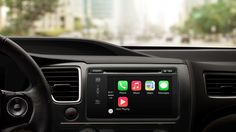 Apple CarPlay: everything you need to know about iOS in the car