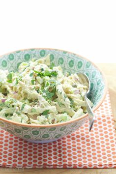 I love a good, basic chicken salad. Nothing frilly or sweet. Organic, pastured meat, homemade mayonnaise, celery, tangy capers and parsley. It's great to eat alone, on grain free crackers, or on a slice of grain-free toast.