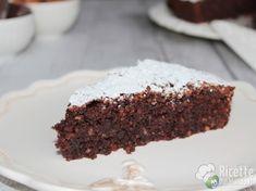 Flan, Cheesecakes, Biscotti, Deserts, Food And Drink, Gluten Free, Cupcakes, Erika, Website