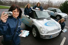 The Learning Skills Council Road show. Contact Field Marketing fully managed the roadshow, ordering a fleet of cars, arranged branding and supplied hit squads of staff to travel from town to town signing up yrs olds to en-role on to training courses. Learning Skills, Skills To Learn, Field Marketing, Training Courses, Branding, Cars, Travel, Brand Management, Viajes