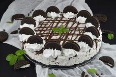 Pasca fara aluat - CAIETUL CU RETETE Tiramisu Cheesecake, Dessert Recipes, Desserts, Birthday Cake, Projects, Food, Tailgate Desserts, Log Projects, Deserts