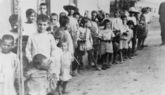 Greek_and_Armenian_refugee_children_near_Athens,_1923