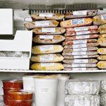 Freezer Meals - at Southern Living