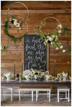 Vinewood Spring 2015 Wedding Inspiration | Weddings Unveiled | Inspiring Style for Southern Weddings @nestflowers