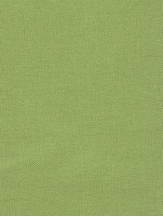 foliage green fabric - chairs?