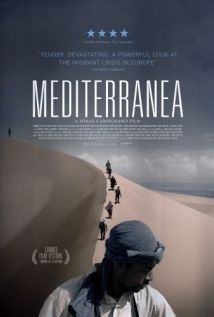 Mediterranea 2015 Legendas TV