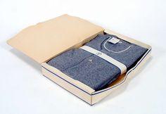 DigitaltMuseum - Undertøy Bags, Fashion, Handbags, Moda, La Mode, Fasion, Totes, Hand Bags, Fashion Models