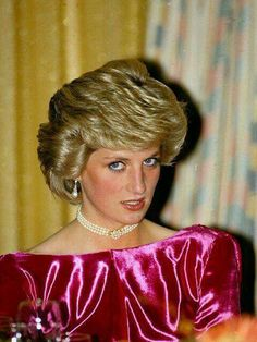 RUSHWORLD honors Princess Diana on the 20th anniversary of her death. Oh, my, I do not think this photograph was welcomed by Princess Diana. Enjoy RUSHWORLD boards, DIANA PRINCESS OF WALES EXTENSIVE PHOTO ARCHIVE, UNPREDICTABLE WOMEN HAUTE COUTURE and WEDDING GOWN HOUND. Follow RUSHWORLD! We're on the hunt for everything you'll love!