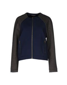 TOMMY HILFIGER ブルゾン. #tommyhilfiger #cloth #dress #top #skirt #pant #coat #jacket #jecket #beachwear #