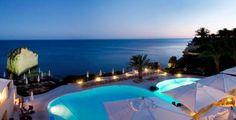 Vilalara Thalassa Resort - Best hotel in Algarve - Top hotels in Portugal - Luxury 5 star Hotel near Faro Top Hotels, Hotels Near, Hotels And Resorts, Best Hotels, Luxury Resorts, Spas, Dream Vacations, Vacation Spots, Medical Wellness