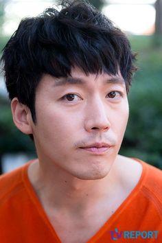 Jang Hyuk - Wiki Drama