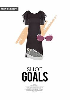 Check out what I found on the LimeRoad Shopping App! You'll love the look. look. See it here https://www.limeroad.com/scrap/598200e6335fa40827b14d12/vip?utm_source=5a09ccde86&utm_medium=android