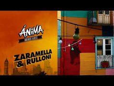 ANIMA BUENOS AIRES Trailer HD