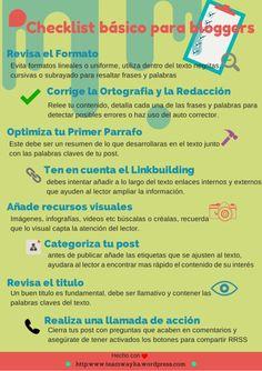 https://teamwayka.files.wordpress.com/2014/06/checklist-basico-para-bloggers.png
