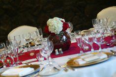 Wedding at the Kahala