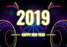 New Year Greetings: Happy New Year Greeting Cards 2019 Welcome!Register for an accountA password will be e-mailed to you. Register for an accountA password will be e-mailed to you.A passw Happy New Year Hd, Happy New Year Banner, Happy New Year Photo, Happy New Year Message, Happy New Year Images, Happy New Years Eve, Happy New Year Quotes, Happy New Year Greetings, New Year Photos