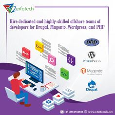 Hire technology Driven Contract Staffing solutions at We deliver quality without breaking your banks. Contact us: Website Development Company, App Development, Seo Agency, Best Seo, Drupal, Seo Services, Banks, Mobile App, Technology