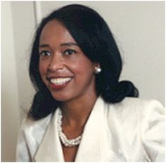 Did You Know She Is the Inventor of Lasik Eye Surgery? Meet This Extraordinary Woman, Patricia Bath