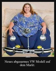 Funny Images, Funny Photos, Vw Modelle, Car Jokes, Drift Trike, Old Folks, Quality Memes, Adult Humor, Funny Art