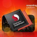 Qualcomm anima la gama media con los Snapdragon 653, 626 y 427  La actualidad móvil no sólo está regida por los fabricantes de smartphones, que los encargados de dar vida a sus componentes también se reservan su porción de novedades. Ahí están los fabricantes de chips, por ejemplo. Después de que MediaTek anunciase ayer su nuevo Helio P15 dirigido a la gama…