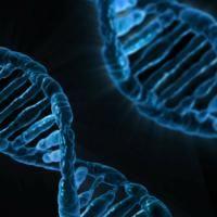 Thema's | Het Archief voor Onderwijs GENETICA