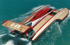 U-1 U1 Miss Bud Miss Budweiser classic unlimited class hydroplane hydroplanes hydro hydros racing boat boats