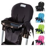 Baby Products and Baby Items - Lime Tree Kids | on discounted prices, use online coupon codes and promo codes.