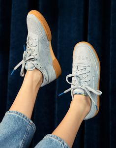 naked-reebok-club-c-indoor-grey-suede-3