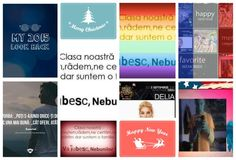 by Daniel Petra | Created with @Slidely, the best way to explore and share photo & video collections in beautiful and creative ways. Check it out!