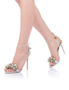 Aquazzura-Heels-Disco-thing-105-Silver-Metal-suede-with-paillettes-Dressed.jpg