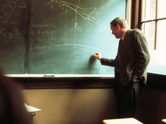 Apollo 11 moonwalker Neil Armstrong teaching at the University of Cincinnati College of Engineering, Lie Detector Test, University Of Cincinnati, Aerospace Engineering, Essay Prompts, Nasa Astronauts, Neil Armstrong, Man On The Moon, Apollo 11, Applied Science
