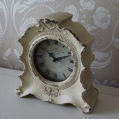 Stunning Clocks On Pinterest Wall Clocks Roman Numerals