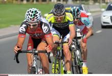 Mancebo: I could have won the Vuelta