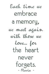 with sympathy digital stamp images Sympathy Verses, Words Of Sympathy, Sympathy Cards, Sympathy Greetings, Favorite Quotes, Best Quotes, Life Quotes, Verses For Cards, Card Sayings