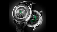 Christophe Claret Only Watch