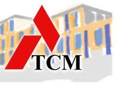 NONATO NOTÍCIAS: POLÍTICA: TCM APROVA COM RESSALVAS CONTAS DAS PREF...