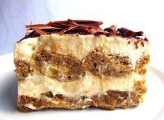 Senza glutine corso di pasticceria base per preparare golosi tiramisù e plumcake per ogni occasione firmato Puntarella Rossa