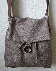 Sling Bag with flap  $25.00 Over-the-shoulder/cross-body (Market Haiti)