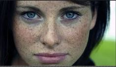 Patates Maskesi Nasıl Yapılır, Faydaları Nelerdir, Kullananlar Memnun Mu? | Cilt Bakımım - Cilt Bakımım Face Skin Care, Freckles, Beauty, Pretty, Recherche Google, Ideas, Skin Care, Tips, Feminine