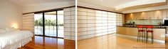 Panel Blinds, Tatami Room, Room Window, Divider, Windows, Google, Image, Furniture, Home Decor